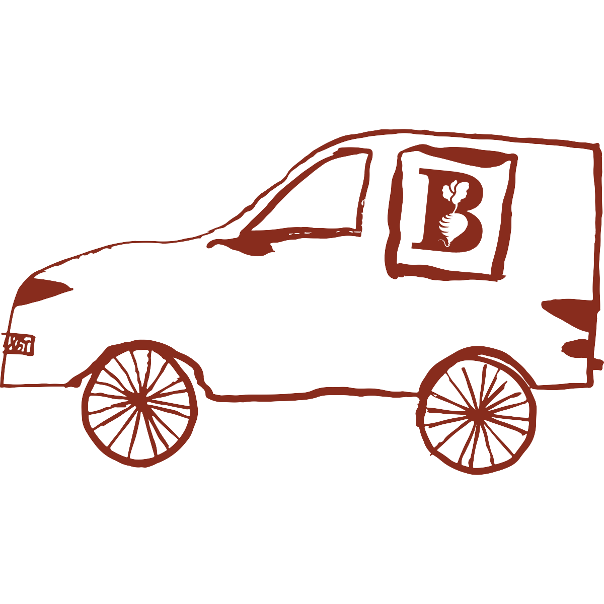autofacteurb